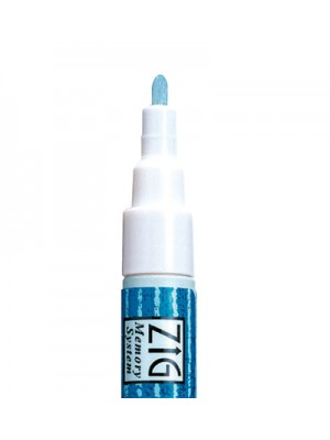 ZIG -2 Way Glue - Fine
