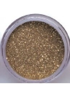 Embossing powder -Gold Sparkle Sparkle