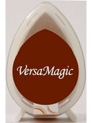 Jumbo Java Versamagic Dew Drop