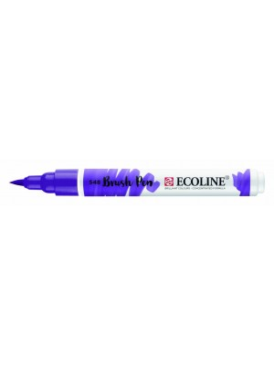 Talens Ecoline Brush Pen  548