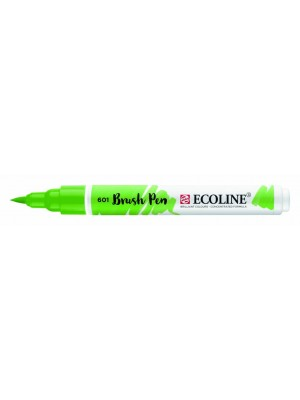 Talens Ecoline Brush Pen 601