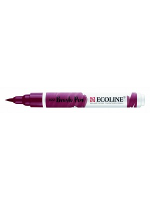 Talens Ecoline Brush Pen 422
