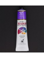 Jo Sonja Artist, brilliant violet 75 ml.