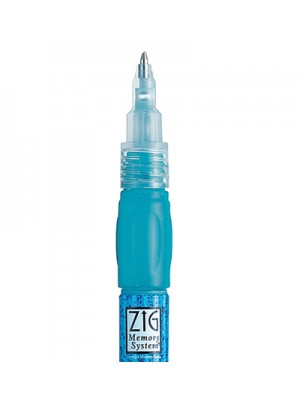 ZIG -Squeeze & Roll Glue Pen