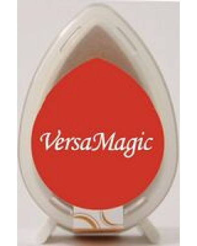 Red Magic Versamagic Dew